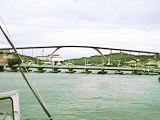floatingbridge1!
