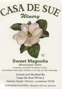swt maggie label